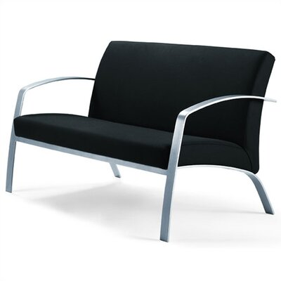 Source Seating Andras Loveseat