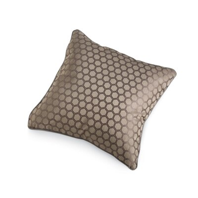 Crypton Wiltshire Concrete Pillow