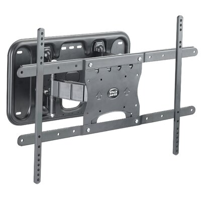 Full Motion Wall Mount for 26