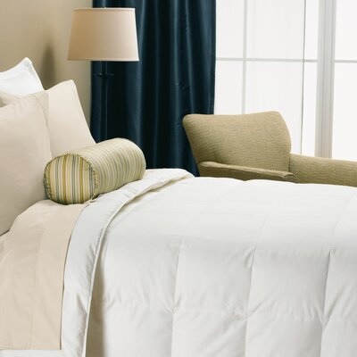 Savannah Summer Weight Down Alternative Comforter