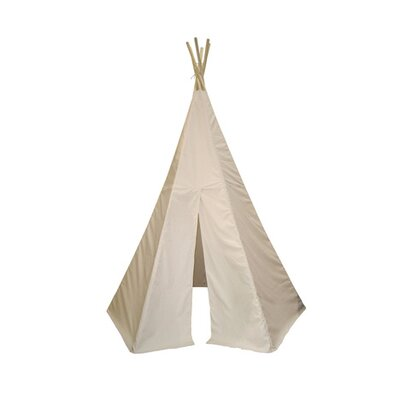 Dexton Kids 90&quot; Great Plains Teepee