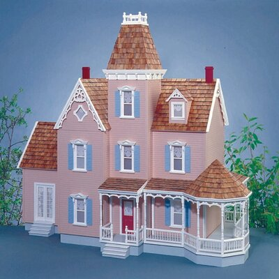 Northview Dollhouse