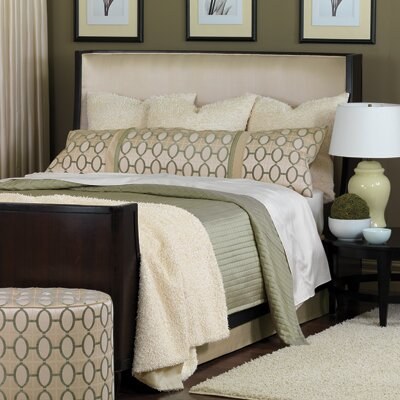 Eastern Accents Brenn Bedding Collection