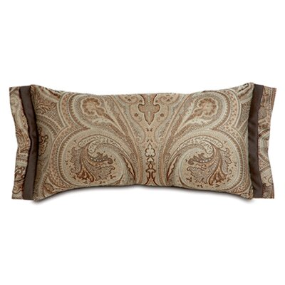 Galbraith Pillow with Flange