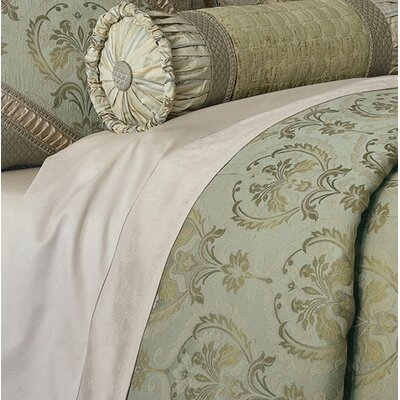 Eastern Accents Winslet Duvet Collection