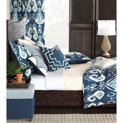 Eastern Accents Ceylon Bedding Collection