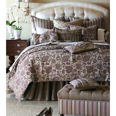 Eastern Accents Mica Duvet Collection