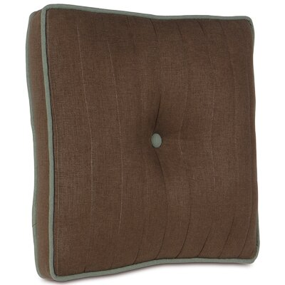 Cambium Polyester Leon Boxed Decorative Pillow