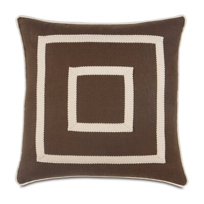 Eastern Accents Kira Leon Decorative Pillow