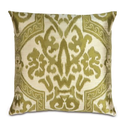 Eastern Accents Jaya Knife Edge Decorative Pillow