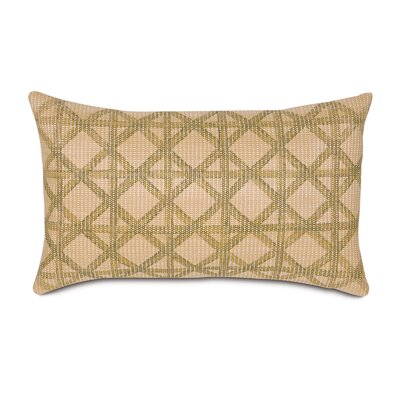 Eastern Accents Kiawah Calappa Beach Decorative Pillow