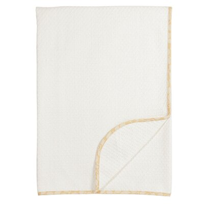 Eastern Accents Ella Henley Cloud Throw
