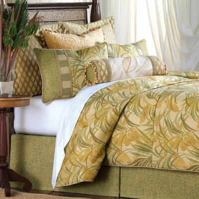 Eastern Accents Antigua Bedding Collection