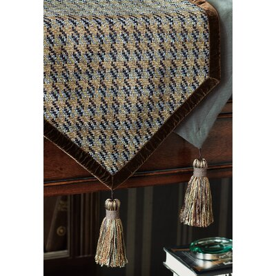 Powell Garrett Table Runner