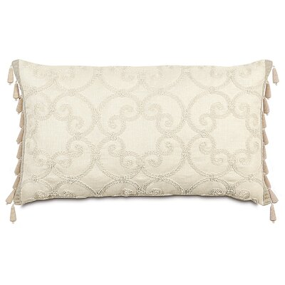 Eastern Accents Evelyn Polyester Desiree Pillow