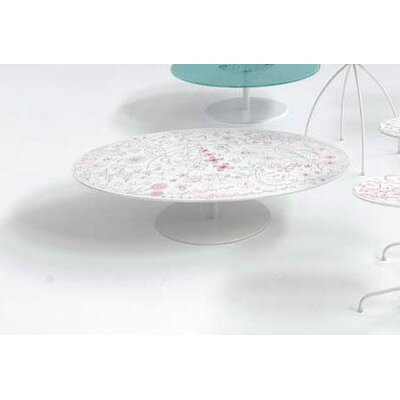Moroso Bon Bon Coffee Table