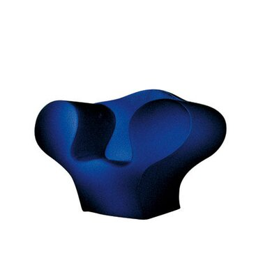 Moroso Soft Little Easy Arm Chair