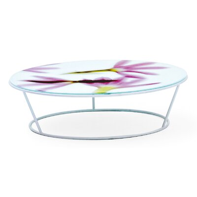 Moroso Around the Roses Coffee Table