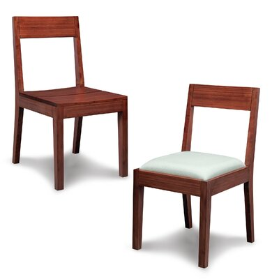 Greenington Hazel Bamboo Chair