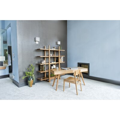Greenington Magnolia Bamboo Shelf