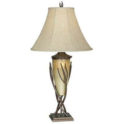 Pacific Coast Lighting El Dorado Table Lamp