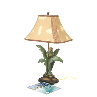 Table Lamps Wayfair Buy Tiffany Lamp Bedside Lamps
