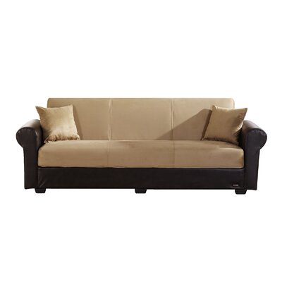 Istikbal Sleeper Sofa