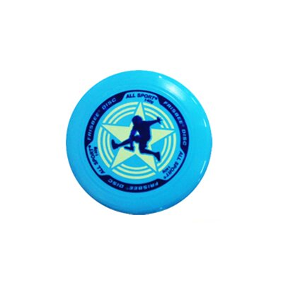 Wham-O All Sport Frisbee Disc