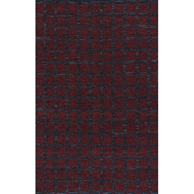 Chandra Rugs Art Rug