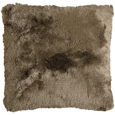 Chandra Rugs Floor CEL-OL Pillow