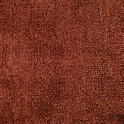 Chandra Rugs Capra Brown Rug