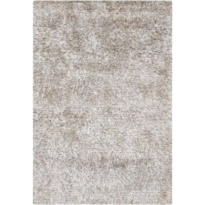 Chandra Rugs Dior White Rug