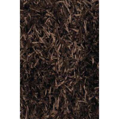 Zara Chocolate Rug