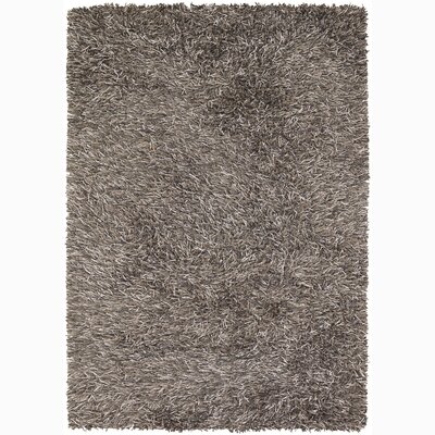 Chandra Rugs Breeze Rug