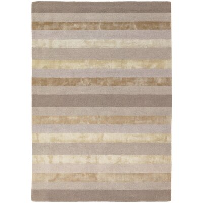 Chandra Rugs Gardenia Light Grey Rug