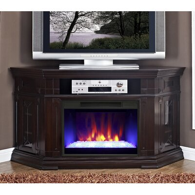 Best Electric Fireplaces 2013 2013 12 22