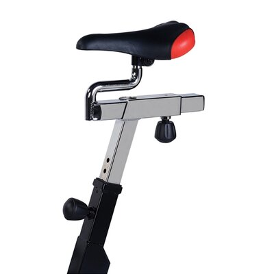 Phoenix Health and Fitness Revolution Pro II Indoor Cycling Bike