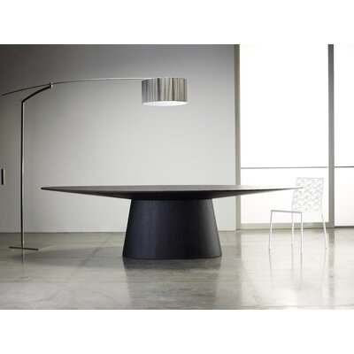 Modloft Sullivan Dining Table