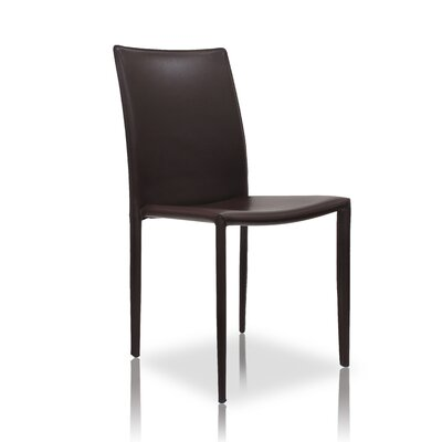 Modloft Varick Side Chair (set of 2)