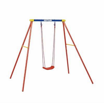Kettler USA Single Swing
