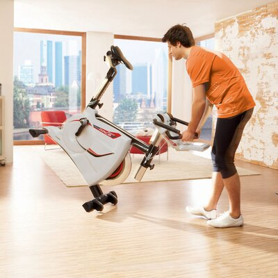 Kettler USA Kettler Ergo Race Indoor Cycling Bike