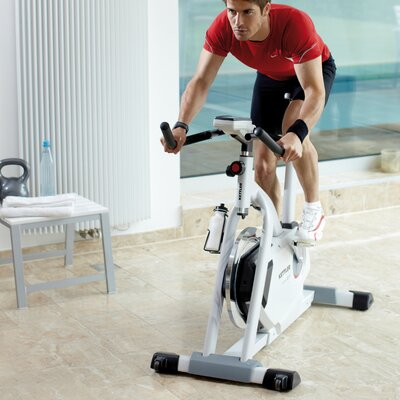 Kettler USA Giro GT Indoor Cycling Bike