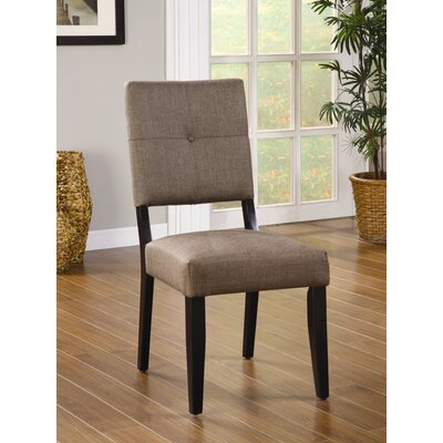 Hokku Designs Grant Side Chair (Set of 2)