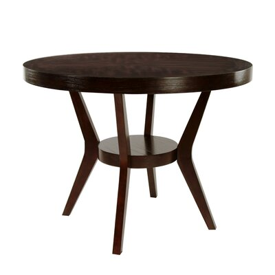 Hokku Designs Arin Counter Height Dining Table