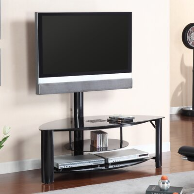 "Hokku Designs Fendy 50"" TV Stand"