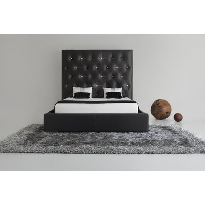 Hokku Designs Ritz Platform Bed
