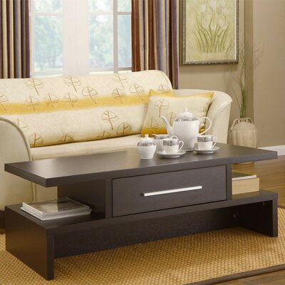 Hokku Designs Lark Coffee Table