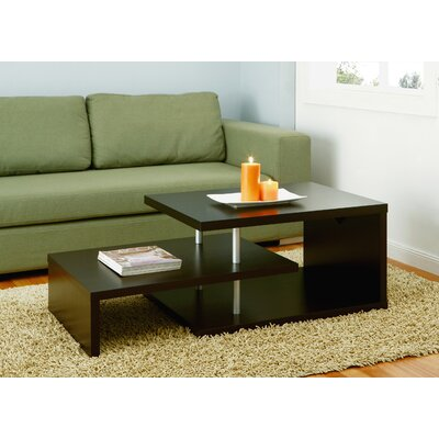 Hokku Designs Nobu Coffee Table