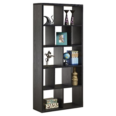 Hokku Designs Zac Bookcase/Display Stand