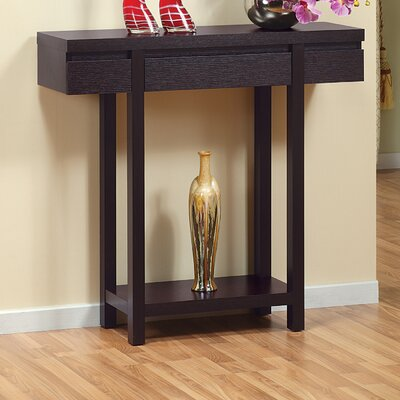 Hokku Designs Logan Console Table